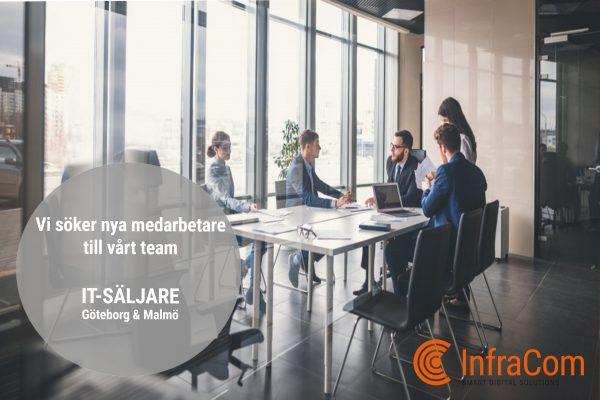 it-saljare